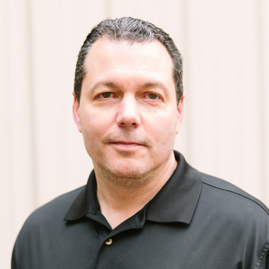 Ed Boyle, President And Chief Executive Officer At Preston Contractors