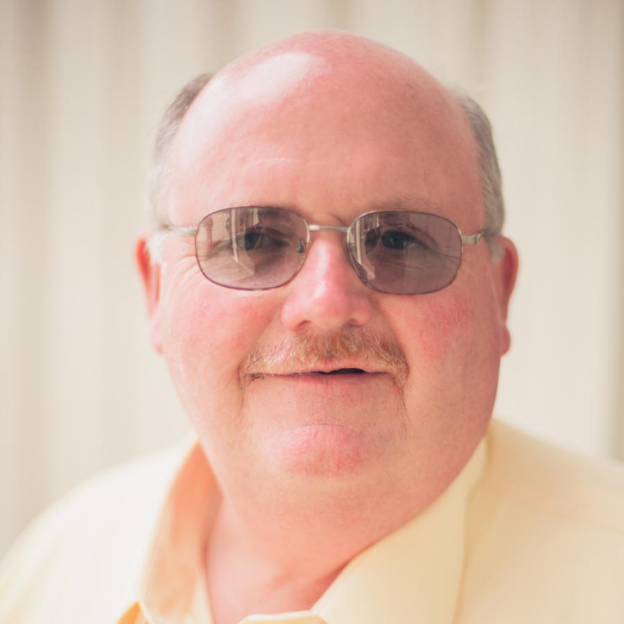 Robert R. Forman, Vp Of Operations At Preston Contractors